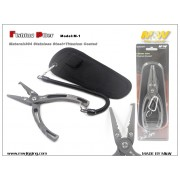 Fishing Plier M-1