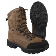 PL Survivor Boot New Green sz 41 - 7