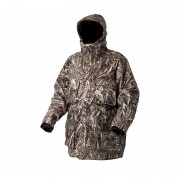 PL MAX5 THERMO ARMOUR PRO JACKET - XL
