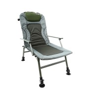 PL Firestarter Comfort Chair