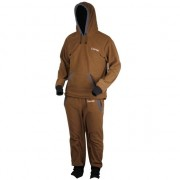 PL Fleece Bivy Suit new green L