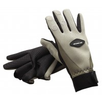 R.T. Gloves Crosswater