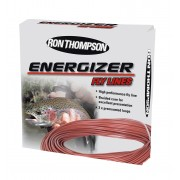 R.T. Energizer Fly Line Sink