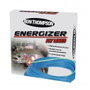 R.T. Energizer Fly Line Int
