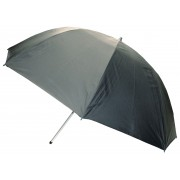 "R.T. Umbrella 50"" 2.5m Deluxe Green"