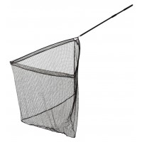 R.T. Carp net 42'' 6'' 1pc Glass Handle