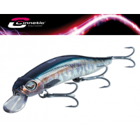 CINNETIC CRAFTY MINNOW 150F