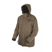 Eiger Wood Hunting Jacket
