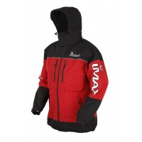 IMAX Thermo Boat Jacket