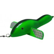 FLY LURES CM.10