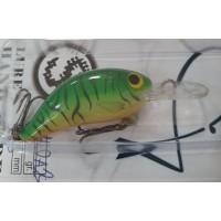 MAJA 3cm - color 7