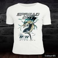 MW T-shirt 05