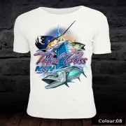 MW T-shirt 08
