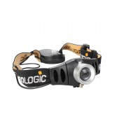 PL Lumiax Headlamp