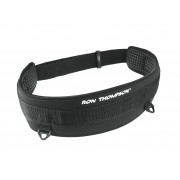 R.T. Deluxe Wading Belt One Size