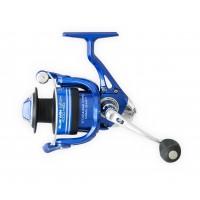 BLUE WIN CLASSIC LIGHT GAME 4000 HSG