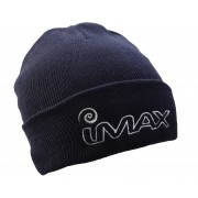 IMAX Knitted Beanie